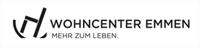 Logo Wohncenter Emmen