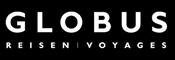 Logo Globus Reisen
