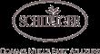 Logo Schilliger