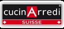 Logo CucinArredi