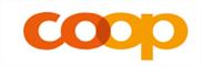Informationen und Öffnungszeiten der Coop Filiale in Marktgasse 8